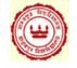 JRF Chemical Jobs in Kolkata - Jadavpur University