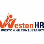 Receptionist Front Desk Jobs in Kolkata - Weston HR consultancy