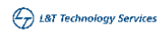 Software Analyst Jobs in Hyderabad - L&T Technology Services Limited
