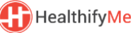Inside Sales Executive Jobs in Bangalore - HealthifyMe Wellness Pvt ltd
