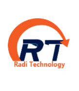 Business Development Executive Jobs in Chennai - Radi Technology