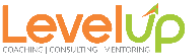 Telesales Executive Jobs in Bangalore - LevelUp