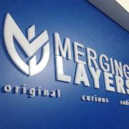 Graphic Designer Jobs in Mumbai - MERGING LAYERS PVT LTD