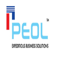 SAP ABAP Technical Developer Jobs in Gurgaon - Peol Technologies