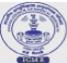Ph.D. Programme Jobs in Mumbai - NIRRH