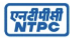 Executive Jobs in Delhi - NTPC