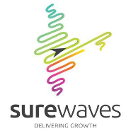 Software Testing - Manual Jobs in Bangalore - SureWaves MediaTech Private Limited