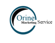 Senior Business Development Executive. Jobs in Noida - Orine Marketing Services