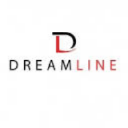 BPO Domestic/International Jobs in Delhi,Faridabad,Gurgaon - DREAMLINE