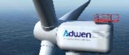 Quality Assurance Director Jobs in Across India - DeepWater Energy International -DWE