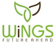 QA Engineer Jobs in Bangalore - Wings Techno Solutions