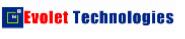 Web Developer Jobs in Bangalore - Evolet Technologies
