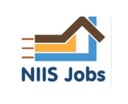 Business Development Associate Jobs in Delhi,Faridabad,Gurgaon - NIIS JOBS