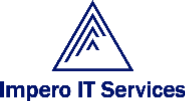 .Net Developer Jobs in Ahmedabad - Impero IT Services