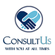 Recruitment Executive Jobs in Navi Mumbai - ConsultUs Recruitment