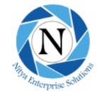 Business development Interns Jobs in Noida - Nitya Enterprise Solutions
