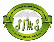 Faculty Jobs in Brahmapur - Shalom Institute of Management Studies SIMS