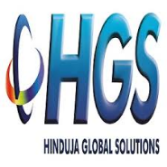 Customer Care Executive Jobs in Pune - HGS