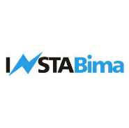 Business Development Executive Jobs in Bangalore - Instabima