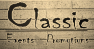 Client Servicing Executive Jobs in Lucknow - Classic Events n Promotions