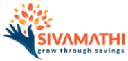 Marketing Executive Jobs in Coimbatore - Sivamathi Chit Pvt Ltd