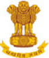 Programme Officer Jobs in Shillong - State Rural Employment Society Govt. of Meghalaya