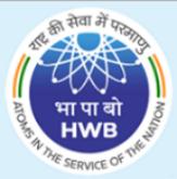 Stipendiary Trainee/ Nurse Jobs in Across India - Heavy Water Board
