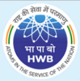 Stipendiary Trainee/ Stenographer/ Upper Division Clerk Jobs in Across India - Heavy Water Board