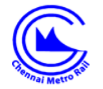 PG Diploma Course in Metro Rail Technology and Management Jobs in Chennai - Chennai Metro Rail Ltd.