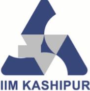 Assistant Professors Communication Jobs in Kashipur - IIM Kashipur