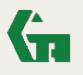 Asst. Manager F / Company Secretary Jobs in Gandhinagar - Gujarat Agro Industries Corporation Ltd