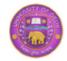 SRF Zoology Jobs in Delhi - University of Delhi