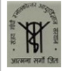 Assistant Professor Neonatology Jobs in Lucknow - SGPGIMS
