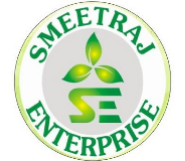 Sales Marketing Officer Jobs in Ahmedabad,Anand,Ankleshwar - SMEETRAJ ENTERPRIZE