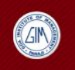 Lecturer And Professor Jobs in Panaji - Goa Institute of Management GIM
