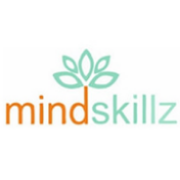 Content Writer Jobs in Bangalore - Mindskillz