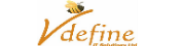 Website Designer Jobs in Bangalore - Vdefine IT Solutions Limited