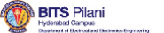 Research Fellow Jobs in Hyderabad - BITS Pilani