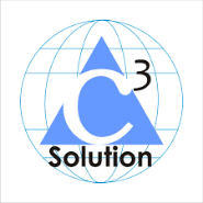 CSR Jobs in Hubli-Dharwad - C3SOLUTION