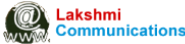 Android Developers Jobs in Coimbatore - Lakshmi Communications