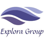 Customer Support Executive Jobs in Bangalore - Explora Group