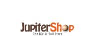 E-commerce Executive Jobs in Mumbai - Polar Lifestyle Pvt Ltd