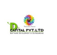 BPO Domestic/International Jobs in Bangalore - DCAPITAL software pvt.ltd