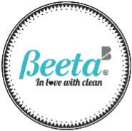 Sales Cordinator Jobs in Delhi - BEETA TISSUES