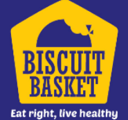 Area Sales Manager Jobs in Agra,Kanpur,Lucknow - Biscuit Basket Foods Pvt Ltd