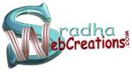 Marketing Manager Jobs in Cuttack - Sradha WebCreations