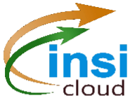 US IT Recruiter Jobs in Hyderabad - Insicloud Inc.