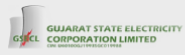 Accounts Officer /Deputy Superintendent Accounts Jobs in Vadodara - Gujarat State Electricity Corporation Limited