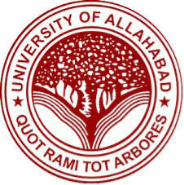 Guest Faculty/ Professional Experts Jobs in Allahabad - Allahabad University