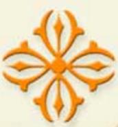 Research Associate Botany Jobs in Kolkata - Bose Institute
